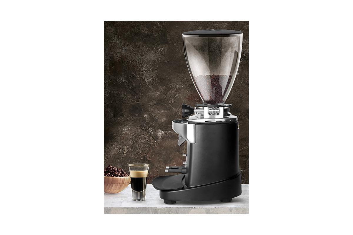 Macinino caffe