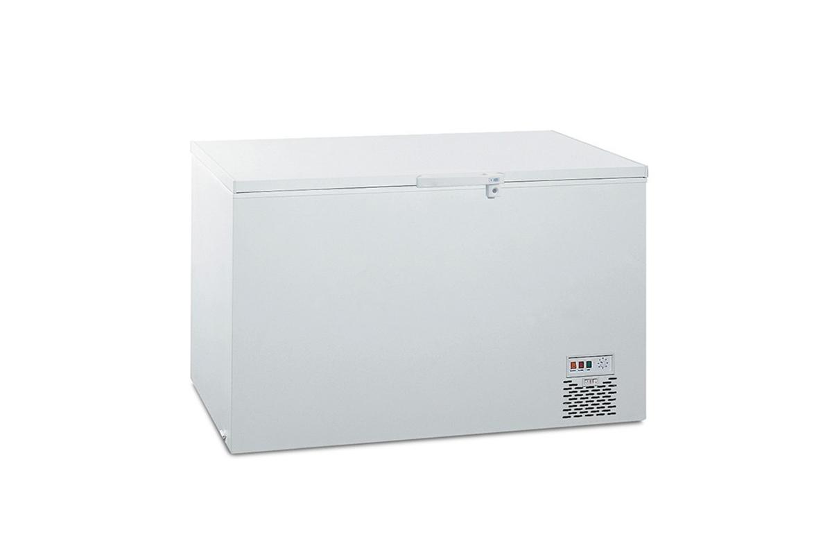 Refrigerazione Freezer