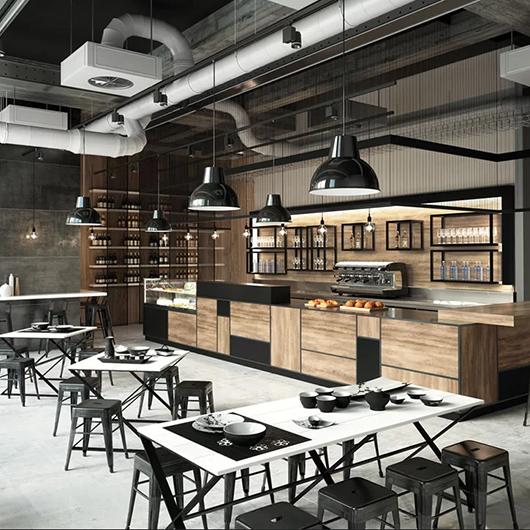 bar-ristorante-servizi
