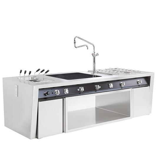 cucina-servizi